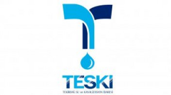 Tekirdağ İli İçme Suyu Depoları ve Terfi Merkezlerinin Bakım Onarım ve Tadilatlarının Yapılması İşi